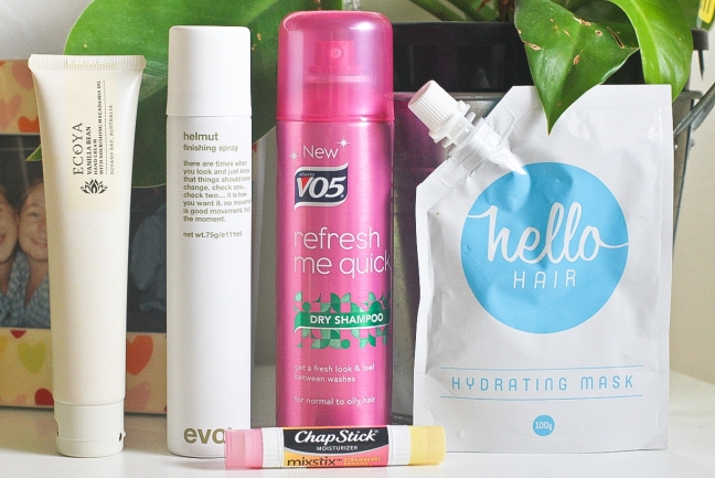 BEAUTY BUYS 5 April 14-3