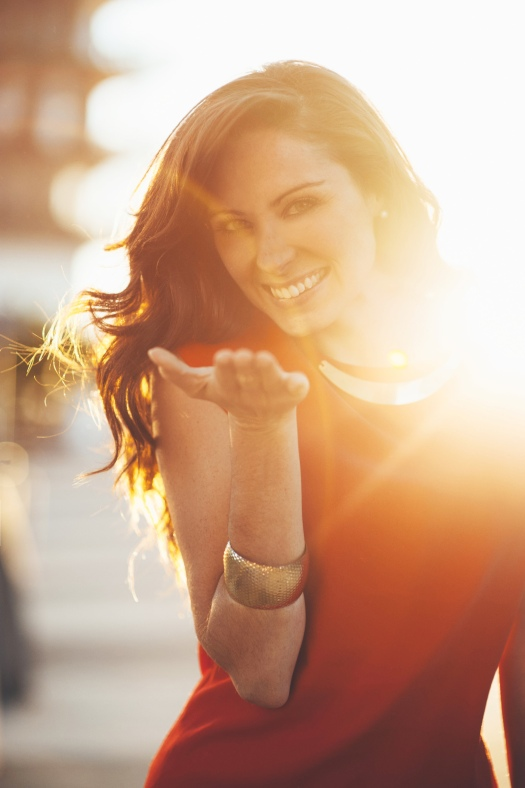 deccreatives-0944