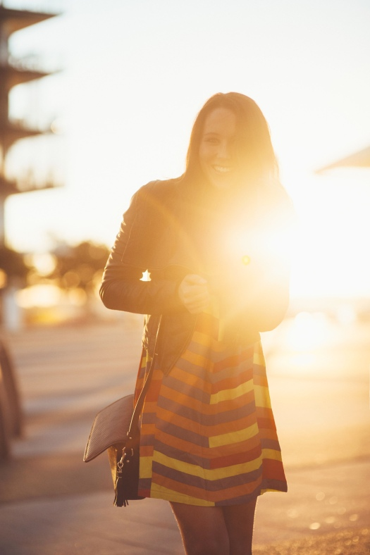 deccreatives-0980