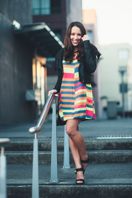 deccreatives-1106