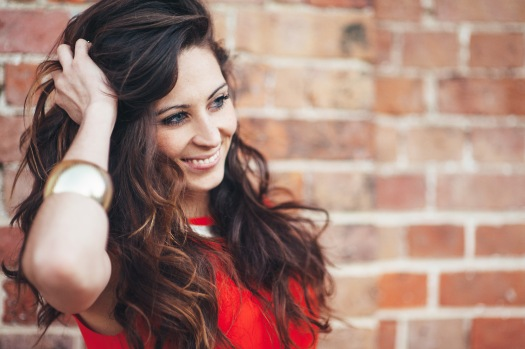 deccreatives-1308
