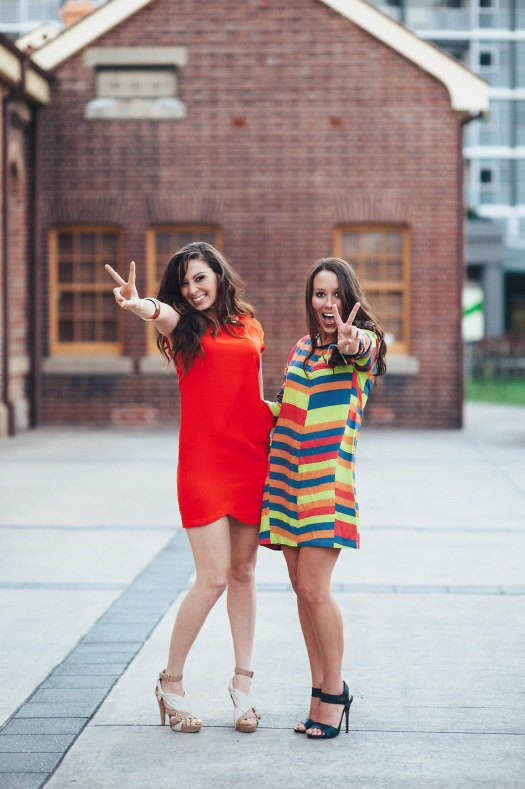 deccreatives-1419