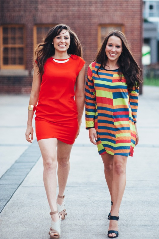 deccreatives-1448