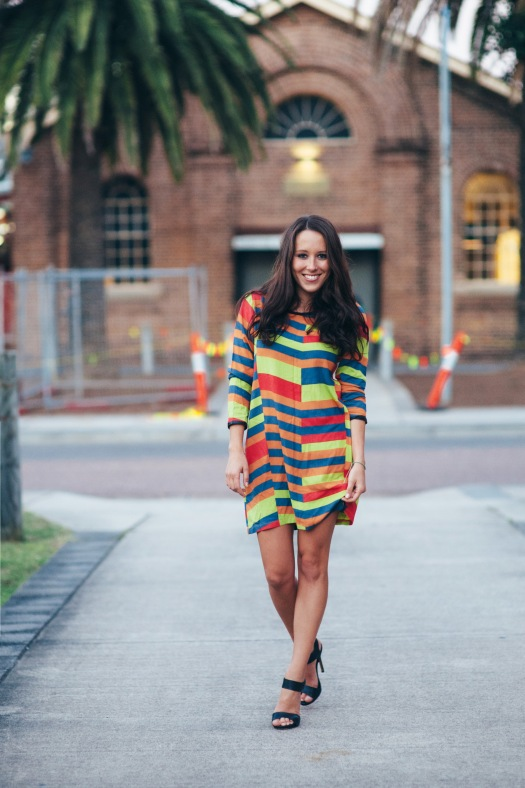 deccreatives-1487