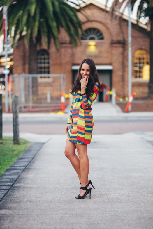 deccreatives-1513