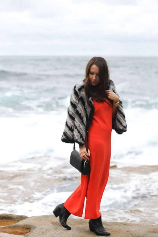 beach & fur - piezloves-9
