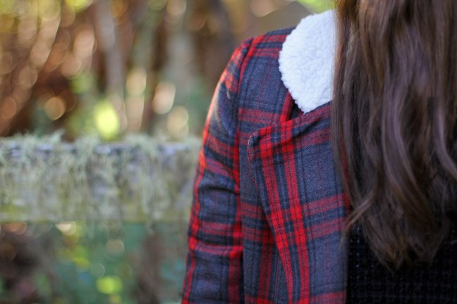 winter tartan - piezloves-10