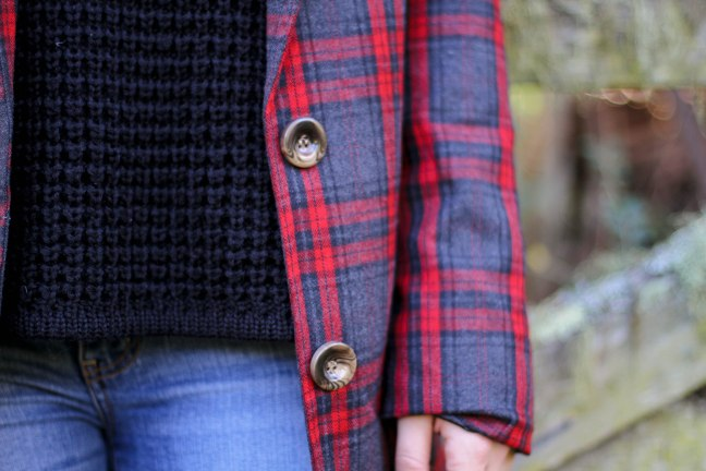winter tartan - piezloves-11
