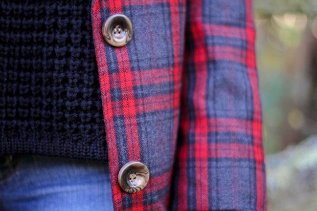 winter tartan - piezloves-12