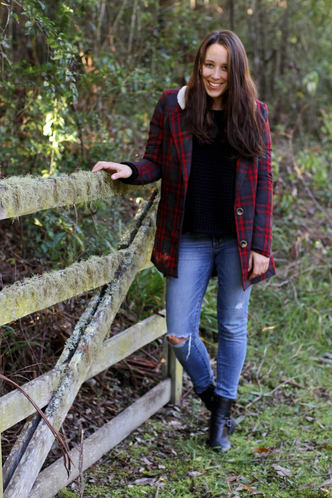 winter tartan - piezloves-13