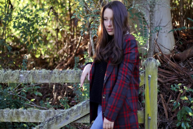 winter tartan - piezloves-7
