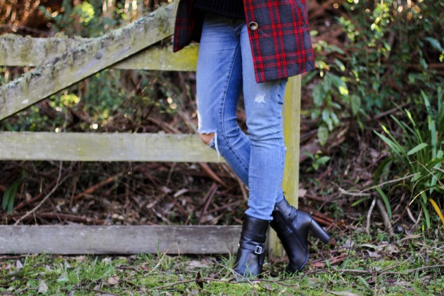 winter tartan - piezloves-9