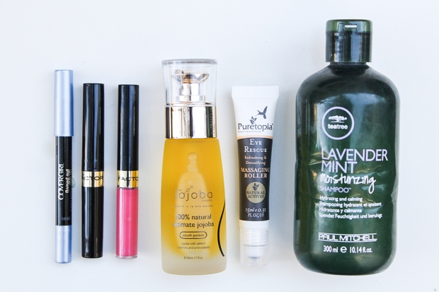 piezloves - July Beauty Buys-7