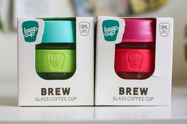 piezloves-keepcup-1