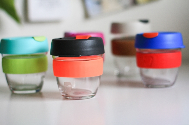 piezloves-keepcup-2
