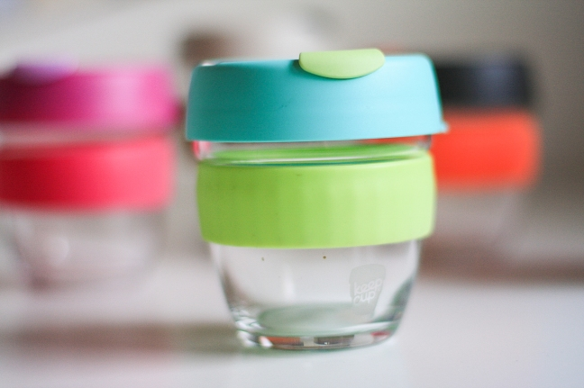 piezloves-keepcup-3