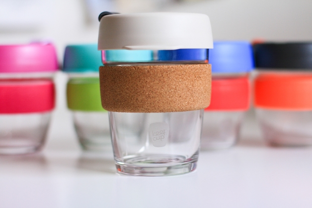 piezloves-keepcup-5