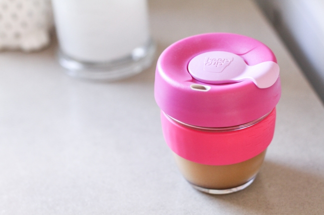 piezloves-keepcup-6