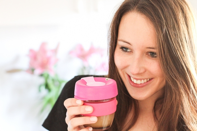 piezloves-keepcup-7