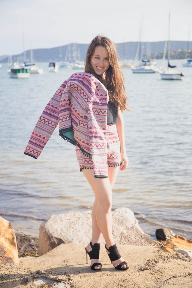 piezloves-missguided aztec-4