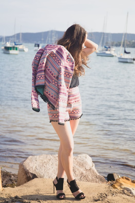 piezloves-missguided aztec-5