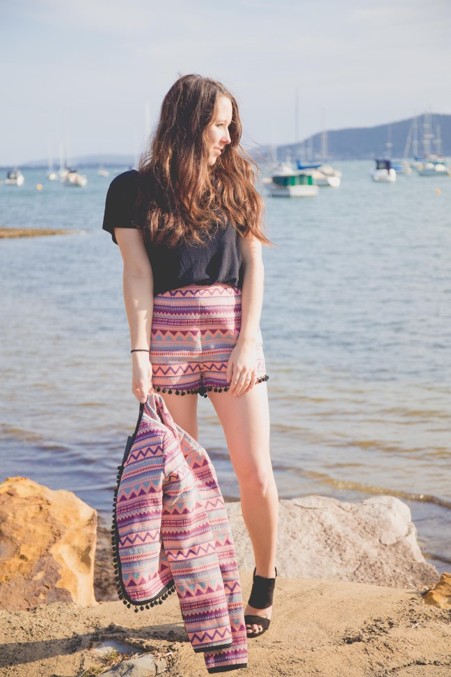 piezloves-missguided aztec-6