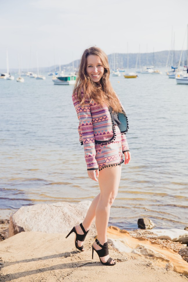 piezloves-missguided aztec-8