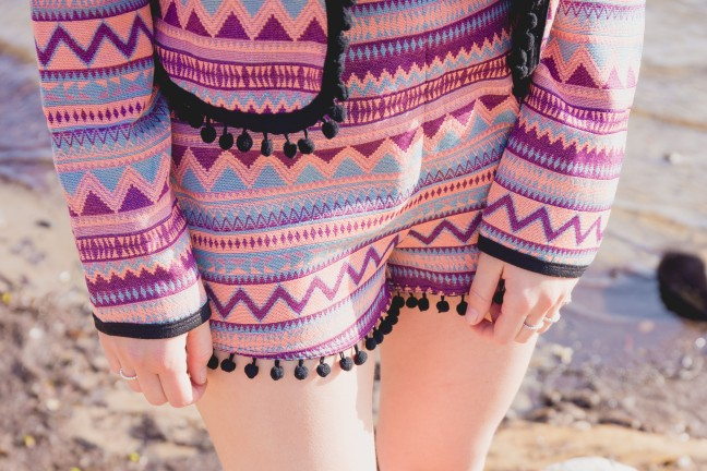 piezloves-missguided aztec-9