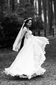 piezloves-wedding-52