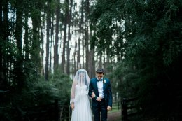 piezloves-wedding-56