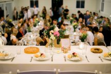 piezloves-wedding-61