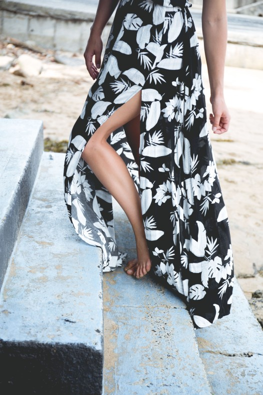 piezloves - Glassons Maxi Dress-13