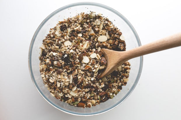 best homemade muesli recipe -piezloves-7